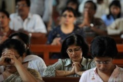 Will synod bishops grasp the peculiar Indian situation?