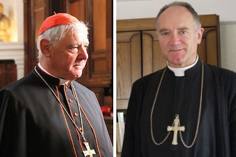 Vatican and SSPX resume discussions on doctrinal topics