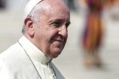 Pope Francis plays pivotal role in US-Cuban rapprochement