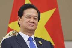 Vietnam PM says impossible to ban social media