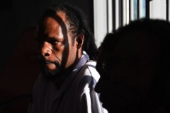 Indonesia to ease Papua reporting curbs, frees prisoners