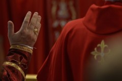 New tribunal to punish bishops who cover up clerical sex abuse