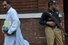 Pakistan's top court agrees to hear Asia Bibi appeal