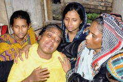 Mob lynchings of children spark outrage in Bangladesh