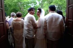Philippine bishop says divorce law is 'the devil at work'