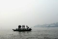 Church calls on Indonesian authorities to address haze