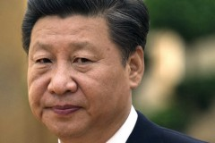 Chinese Catholics planning to protest Xi's US visit
