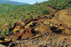 Myanmar landslide shines harsh spotlight on jade industry