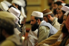 Pakistan minority leaders for abolition of Islamic council