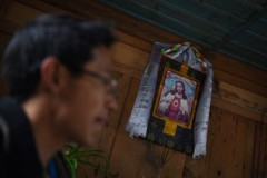 China to certify open church priests in 2016