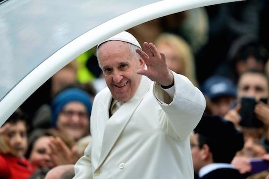 Pakistan invitation to pope unrealistic, church leaders say