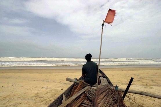 Activists criticize Goa government over tourism policy