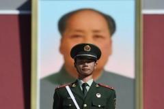 Beijing tightens control on religious beliefs