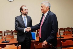 Will UN rights chief's Sri Lankan visit deliver outcomes?