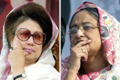 Bangladesh, Pakistan lack true women representation