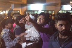 Church condemns Easter bomb attack in Lahore