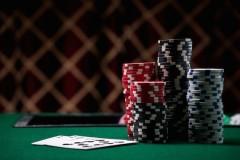 As elections near, gambling lords take spotlight