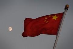 Communist Party commences campaign to better control Christians
