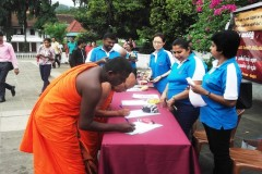Kandy Diocese demands justice for torture victims