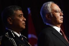 Malaysians fearful of an emerging tyranny