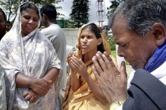 Court exonerates half the accused in Bangalore rector murder