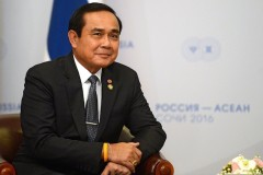 Peace in Thailand's south impeded by Bangkok's zero-sum approach