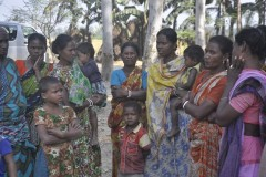 Bangladesh High Court intercedes in indigenous evictions