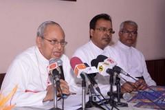 Sri Lanka declares 2017 as the Year of St. Joseph Vaz