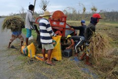 Church exposes trafficking of Philippine farmworkers
