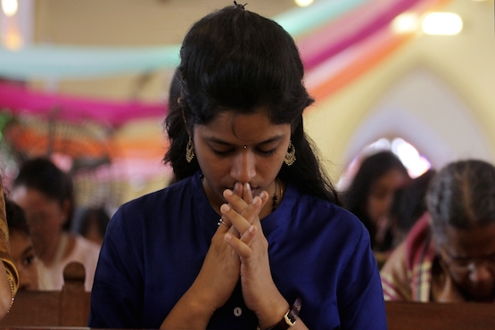 Separated Kerala churches work for unity