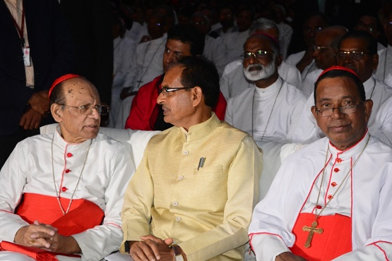Indian bishops prioritize family life
