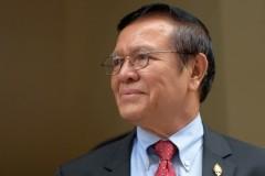 Cambodia's opposition to battle Hun Sen for nation's heartland