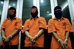 Indonesia pedophile bust alarms Catholics