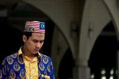 Seeking checks and balances in Malaysia