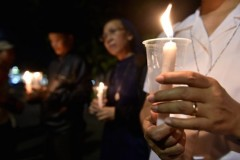 Indonesia dismisses calls to abolish death penalty