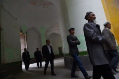 China fines Uyghurs for observing Ramadan