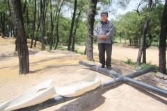 Benedictines assaulted for protecting monastery in Vietnam