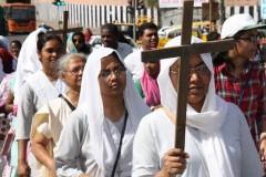 US highlights cow vigilantism, atrocities against minorities in India