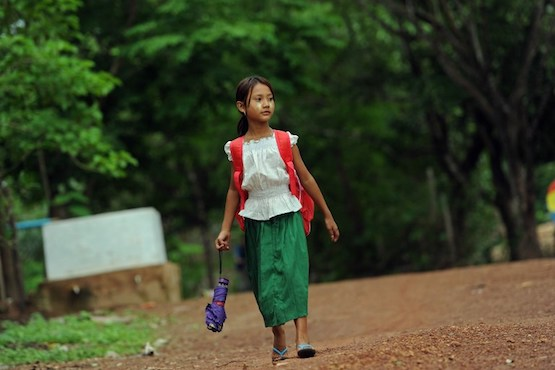 Bishops seek return of schools nationalized by Myanmar military