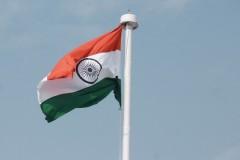 Indian bishops denounce burning of national flag, Hindu idol