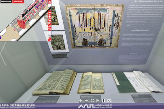 Vatican exhibition on history of Korean church goes online