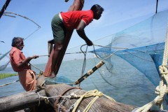 Pyrrhic victory for southern Indian fisherfolk