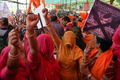 Separating fact from film fiction in Hindu outrage