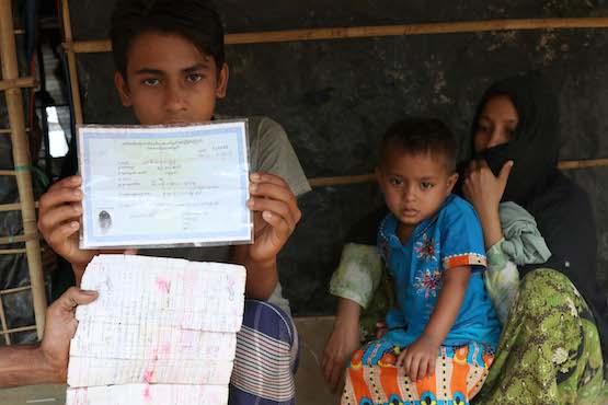 Rohingya repatriation to Myanmar — reality or illusion?