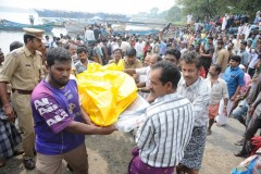 Hopes fade for 650 fishermen missing after Ockhi cyclone