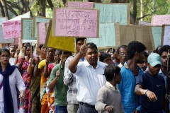 Indian state's data debunks myth about Christian conversions