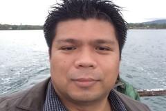 Filipino pastor flees to Canada claiming church persecution