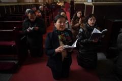 Justice needed in Sino-Vatican reconciliation