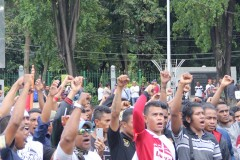 Groups form Indonesian anti-trafficking network