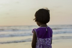 Myanmar on edge after spike in child rapes